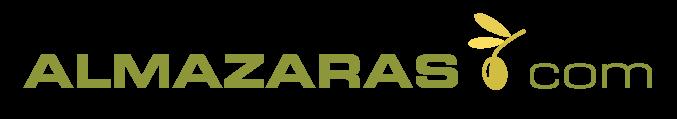 Almazaras.com